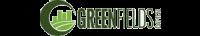 Green-